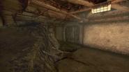 FNV Vault 34 armory