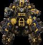 FO4AUT Quantum Tankbot.png