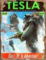 FO4 Tesla04