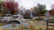 FO76 Aaronholt homestead (2)