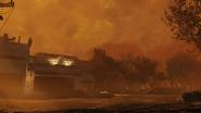 FO76 Blast zone new 8