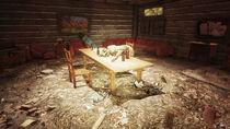 FO76 Dolly Sods Wilderness (Settlers 01)