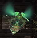 FO76 Glowing bloatfly.png