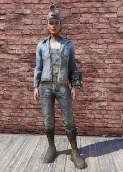 FO76 Miner Uniform.png