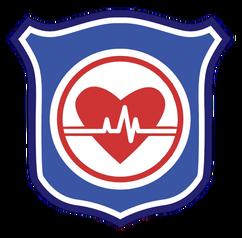 FO76 Responders logo.png