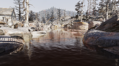 FO76 Tygart Valley River.png