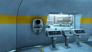 Fo4 Bio Science Control Room Terminal (2)