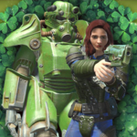Fo4 CC - St Patricks Day Bundle.png