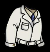 FoS lab coat.png