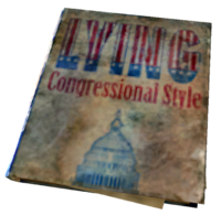 Lying, Congressional Style.png