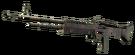 M60 FOT.png