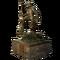 Score s4 camp statue bosinfantrystatue l.webp