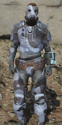 Urban scout armor front.png