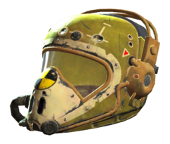 Yellow flight helmet.png