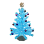Atx camp floordecor aluminumxmastree blue ornaments l.webp