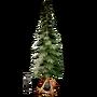 Atx camp floordecor holidaytree l.webp