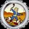 Badge-1648-4