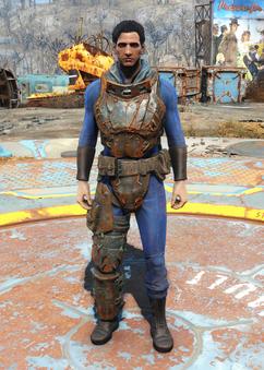 Devastator armor.png