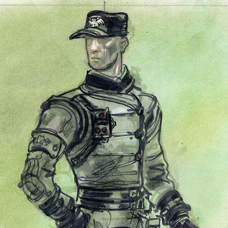 Enclave officer CA1.jpg