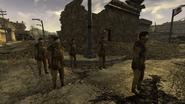 FNV MKoT NCR patrollers