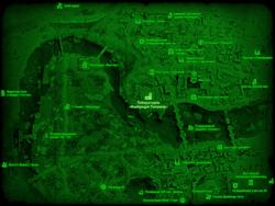 FO4 Лаборатории «Кембридж Полимер» (карта мира).png