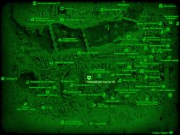 FO4 Полицейский участок 8 (карта мира).png