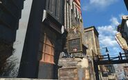 FO4 Locations 27621 51