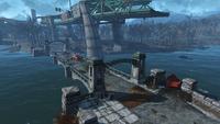 FO4 Tucker Memorial bridge (1)