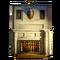 FO76LR Fireplace Door.png