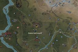FO76 Moonshiner's shack wmap.jpg