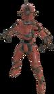 FO76 creature assaultron red.webp