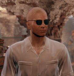 Fallout-4-deacon.jpg