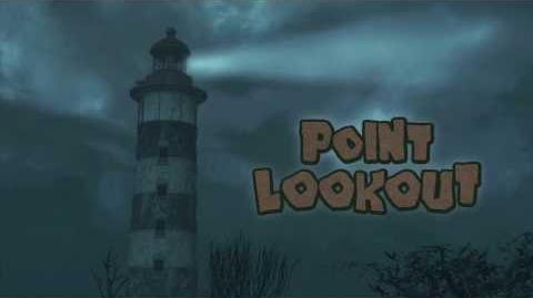 Fallout_3_Point_Lookout_DLC_Trailer
