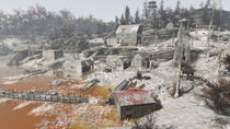 Fo76 Pioneer Scout camp (15)