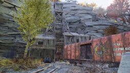 Gauley Mine.jpg