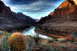 Grand Canyon in HDR - 3.jpg