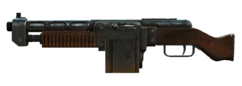 Le Fusil Terribles.png
