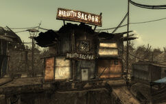 Moriarty's Saloon.jpg