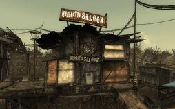 Moriarty's Saloon.jpg