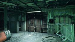 The Switchboard vault.jpg
