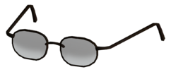Tinted Reading Glasses.png