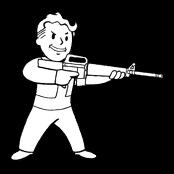 Trigger Discipline