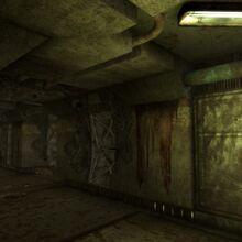 Vault 34 damaged interior.jpeg