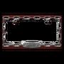 Atx photomode frame chainplate l.webp