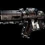Atx skin weaponskin gausspistol clandestine l.webp