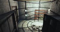 CranberryIslandBog-Bunker-FarHarbor
