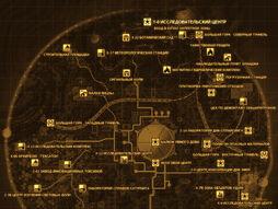 FNVOWB Карта Y-0 ИССЛЕДОВАТЕЛЬСКИЙ ЦЕНТР.jpg