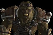 FNVSuper mutant
