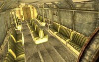FNV LVB monorail int