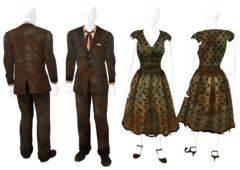 FNV OutfitGambler02.png